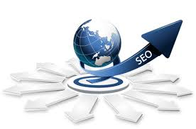professional seo services 2