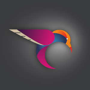design of a logo